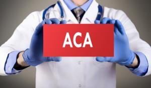 ACA Reporting Deadlines