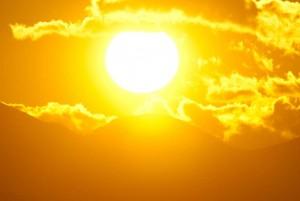 indoor heat illness
