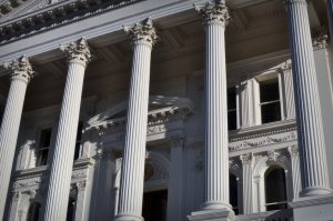 Workers' Comp ruling reaffirms 2004 reforms.