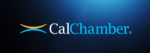 calchamber membership