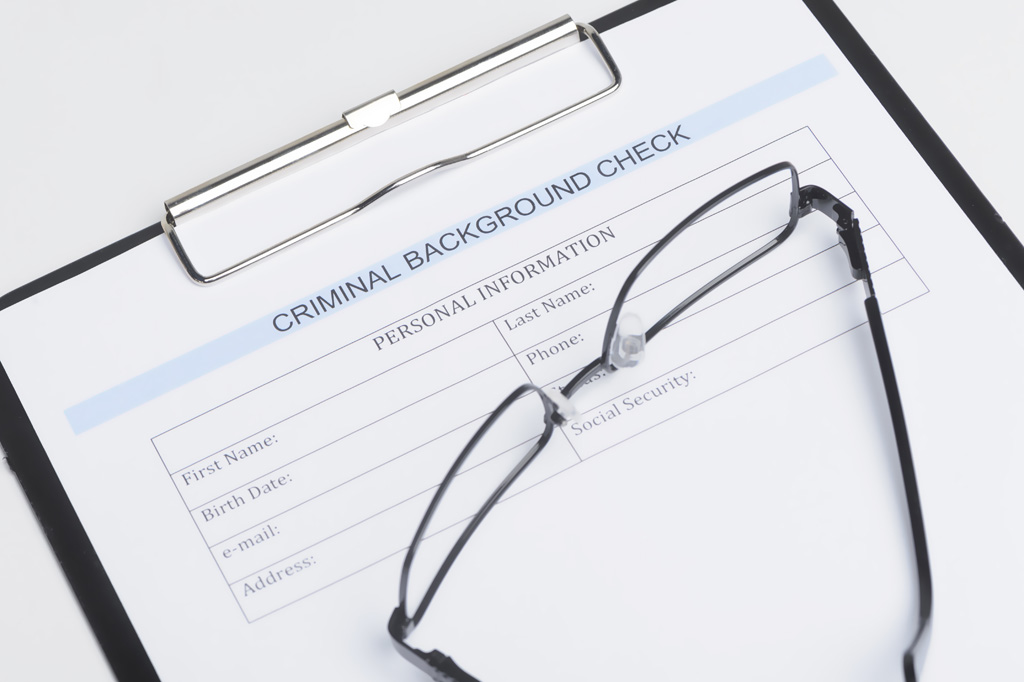 how can a criminal record affect your life essay Criminal record information passes  these laws limit how and when employers can consider an applicant's criminal history in  2018 by the atlantic.