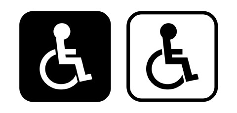 disabilityaccess