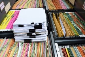 unlimited access to employer documents
