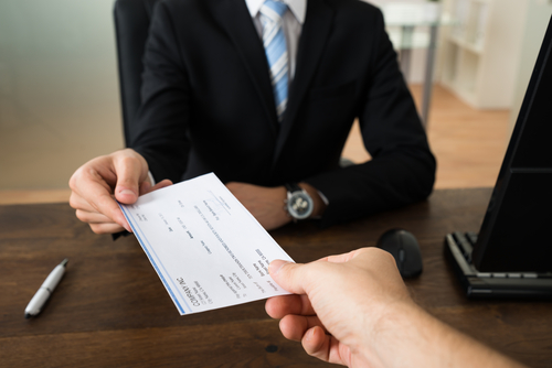 Final Pay Penalties Are Not Wages for Federal Tax Purposes ...