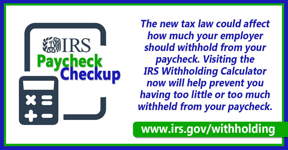 paycheck taxes calculator 2015