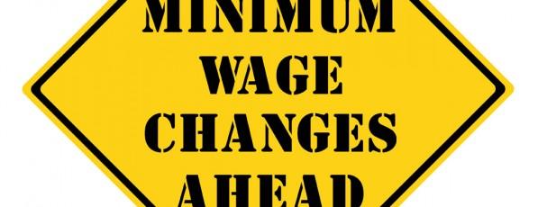 minimumwagechanges