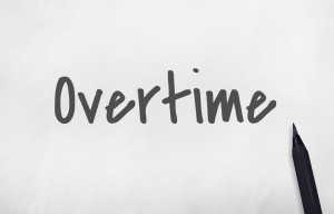federal overtime rule state lawsuit