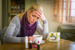 paid sick leave opinion letter