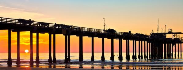San Diego Paid Sick Leave and Minimum Wage