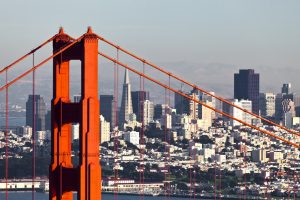 Employers located in or doing business in San Francisco, be aware of new local ordinances that could affect you.