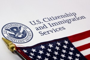 New Form I-9 Revised November