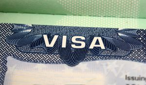 H-1B visa fraud cap