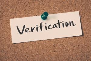 e-verify form i-9 preserve records