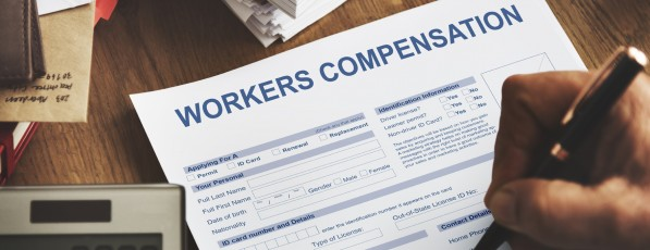 workerscompensation