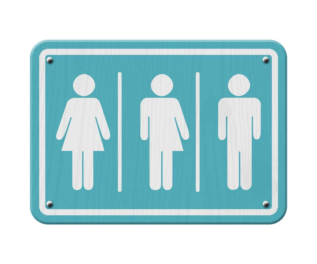 california proposes regulations on transgender issues - hrwatchdog