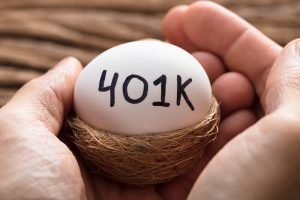 The elective contribution limit for employees who participate in 401(k) plans will increase in 2018 from $18,000 to $18,500.