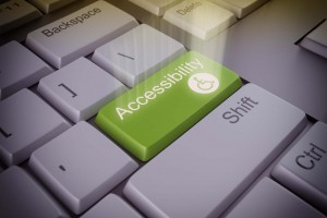 Webinar Accessibility Compliance Loan Program