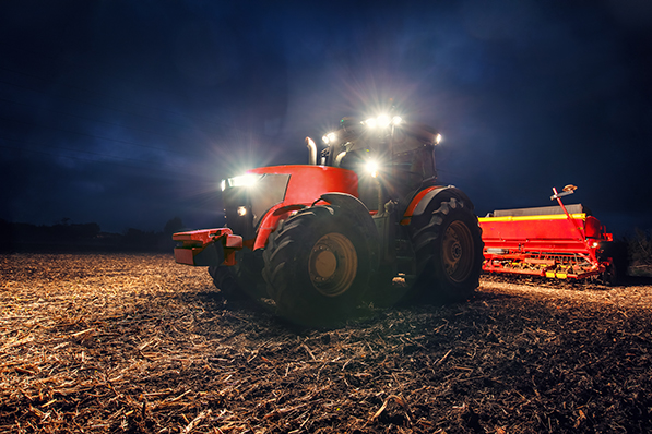 agriculture, lighting, outdoor, dark, new regulations, California