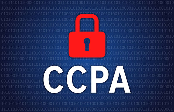New proposed California Consumer Privacy Act (CCPA) regulations may provide some guidance to employers working to comply with the new law.