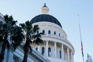For more information on AB 281 and AB 1173, visit CalChamber's Top Story.