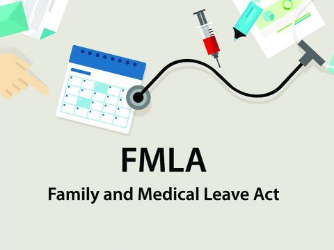 FMLA forms