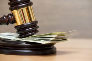 The EEOC continues to collect money from employers in lawsuits and settlements for sexual harassment.