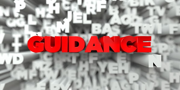 Specific reopening guidance is available for each industry, although many guidance elements are the same across industries.