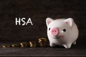The IRS recently announced that it was revising downward the annual limit for HSA contributions for family coverage.