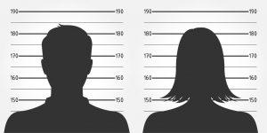 criminal background checks webinar