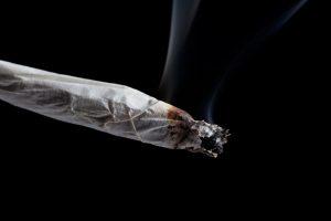 drug-free workplaces webinar