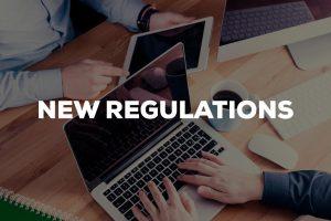 new criminal background regulations
