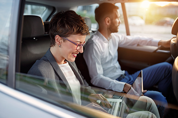 Don't miss this relevant webinar on compliance requirements for remote and traveling workers.