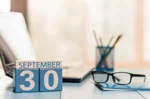 Employers must still submit the current 2018 EEO-1 report by May 31, 2019.