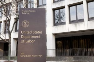 The DOL starts over on federal overtime rule; input requested.